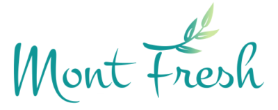 Montfresh Logo